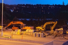 mctavish-construction-6