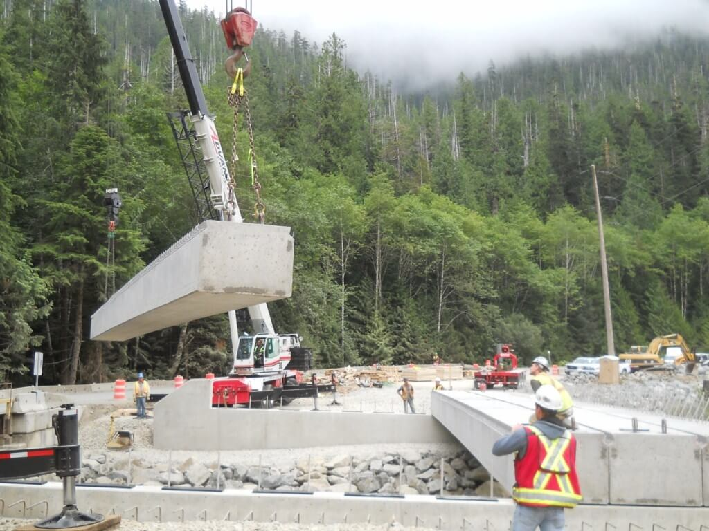 precast-concrete-girders-walley-creek-010-1024x768