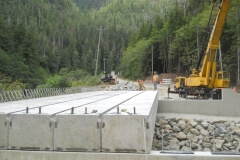 precast-concrete-girders-walley-creek-012-1024x768