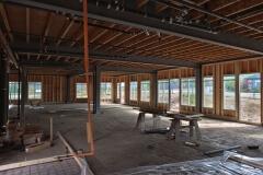 dunster-interior2