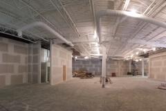 Marks Warehouse